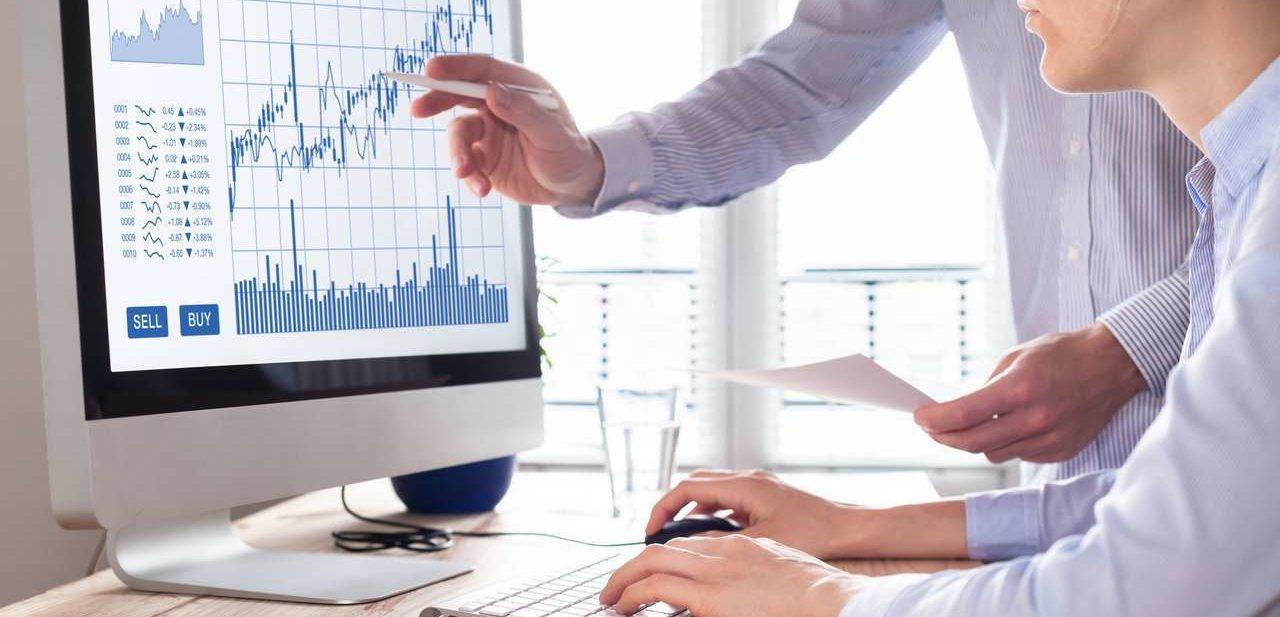 Produits financiers : les raisons pour lesquelles il est important d'investir dans les actions