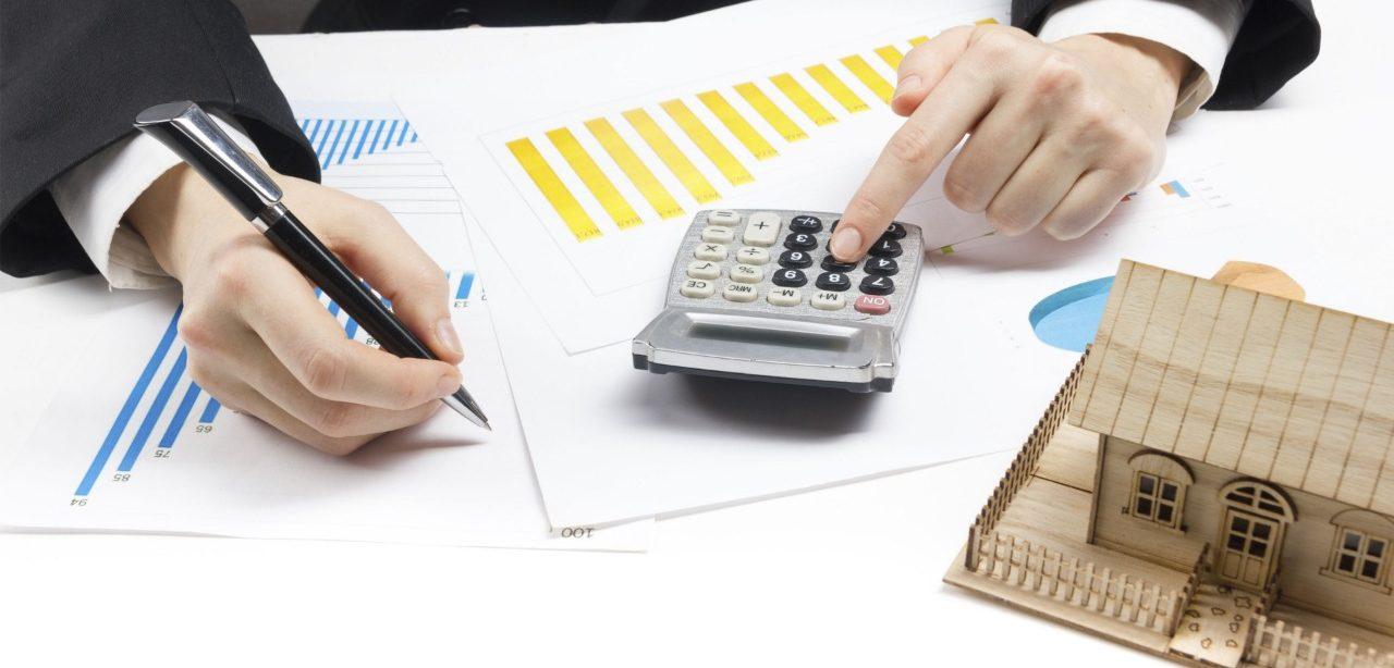 Les produits financiers et immobiliers image