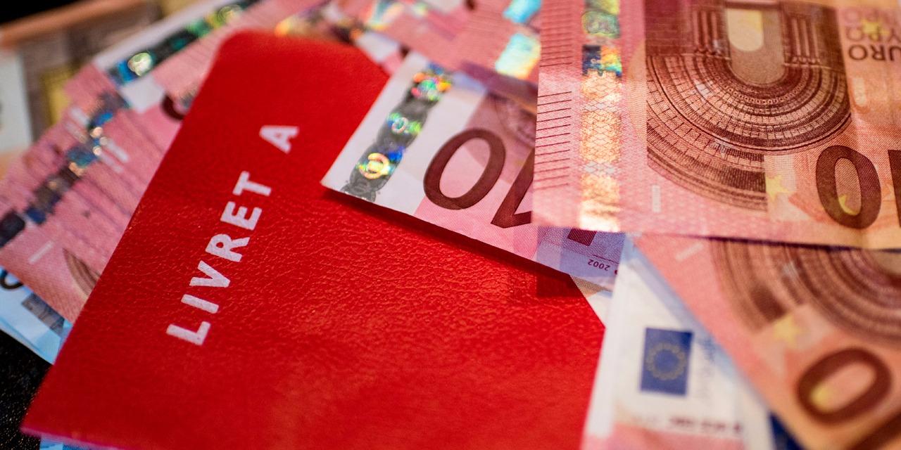 Epargne : quid du livret A et des livrets d'épargnes bancaires ?
