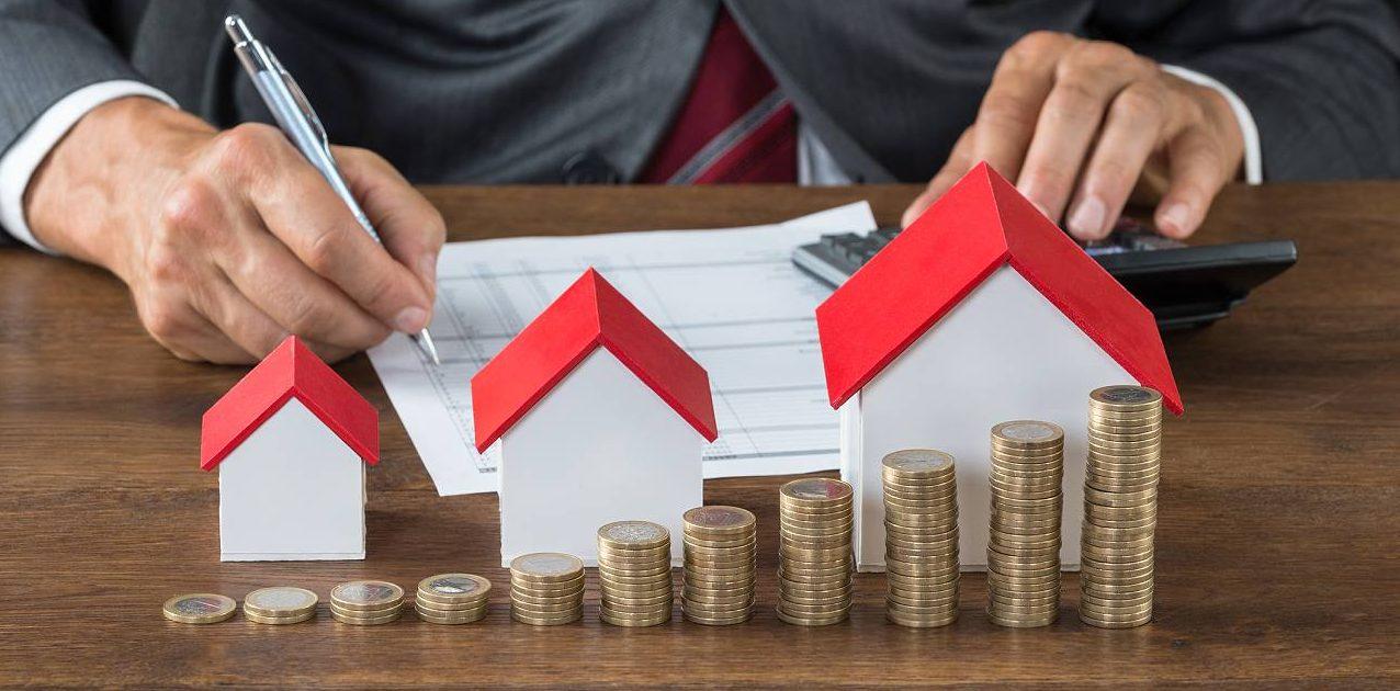 Produits financiers et immobiliers image