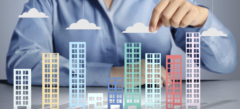 SCPI et OPCI : tout ce qu'il faut connaitre sur ces deux produits immobiliers
