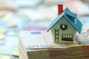 le fonctionnement des produits financiers et immobiliers